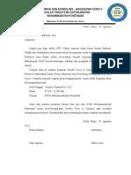 Surat_PIK