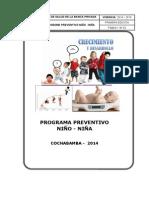 NIÑO SANO PP FINAL.pdf