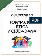 cuadernillofec2011unidad1-111115072107-phpapp01.pdf