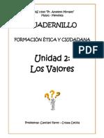 cuadernillofec2011unidad2-111115065616-phpapp02.pdf