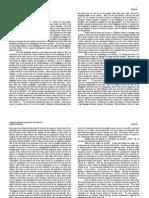 155696537 Judge Pimentel Crim Transcript Book 2