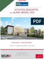 N°1 - Plaquette commerciale 03 16.pdf