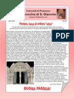 Bollettino 2015 Pasqua.pdf