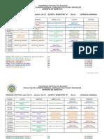 05 Quinto Semestre 2015-2015