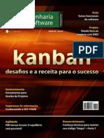 Engenharia de Software - Edição 45