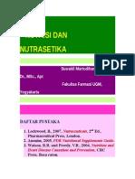 NUTRISI.doc