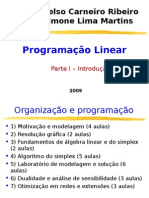 PLUFFweb01.ppt