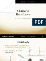 CH2 Basic Laws