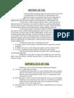 UML Manual M.Tech Unified Librabry Application &.pdf