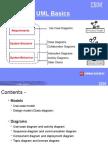 UML_Intro.ppt