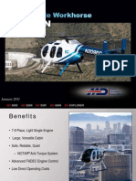 MD600N pacific.pdf