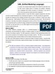 UMLNotes.pdf