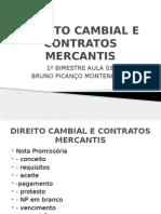 DCCM_aula 3
