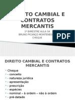 DCCM_aula 4