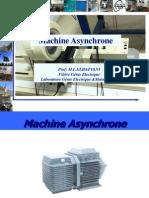 Mach Async