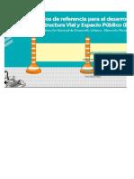 Precios_unitarios_2014_ IDU.xlsx