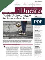 Ducato_n.4-2015_marzo15_xInternet.pdf