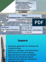 Diapositivas Elastix