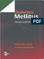 Diabetes Mellitus Rinconmedico.net (1)