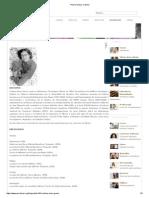 Rivera Garza, Cristina.pdf