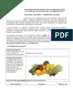 Formato Resumen Proyecto (1)