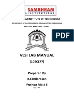 Vlsi Lab Manual_draft-10ecl77