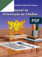 manuais_chefias2