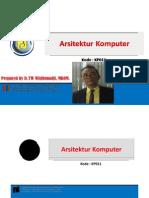02_Evolusi dan Perkembangan Komputer_.PDF