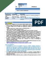 COM2_U1-SESION1