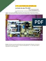 TESTAR FONTE TV LCD FORA DO APARELHO.docx