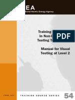 TCS_54_Visual Testing.pdf