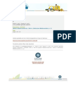 CI901488.pdf