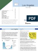 guia_losangeles_es_print_v3 (1).pdf