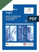 Comp Reg Guide ed 5 PORT.pdf