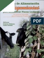 Sistemas_de_alimentaci__n_con_leguminosa_002.pdf