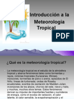 meteorologia tropical.ppt