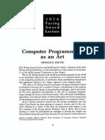 1974Knuth.pdf
