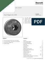 Product manual CBM.pdf