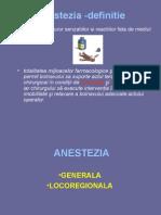 Anestezia-ppt.ppt