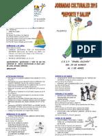 PROGRAMA JJCC DEPORTE Y SALUD.pdf