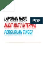 4.-Laporan-Hasil-Audit