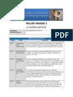 Actividad 1 - Instalaciones.doc