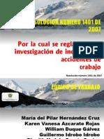 Resolucion 1401.pdf