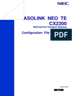 CX2200_Ver2.3_PNMSj configuration manual.pdf
