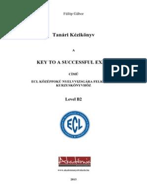 elhízás és túlsúly kezelése pdf