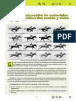 Elaboración de Material Multimedia