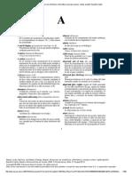 Diccionario de Electrónica, Informática y Energía Nuclear_ Inglés-español a-F