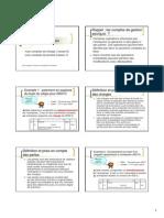 chap3-les-comptes-de-gestion.pdf