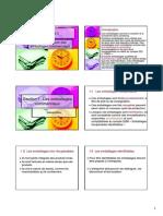 chap6-comptabilisation-des-emballages-commerciaux.pdf