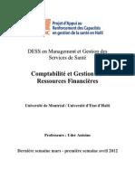 compta_gestion_ressources_financieres.pdf